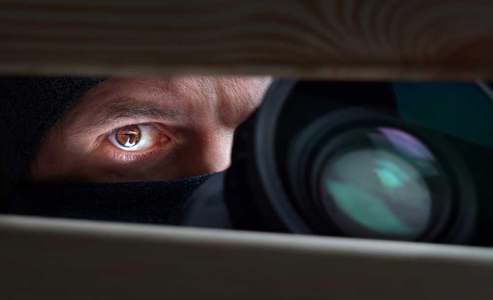 משרד חקירות מעקבים בגידות