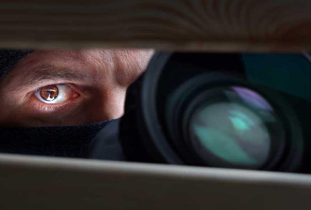 חוקר פרטי חקירות בילוש